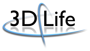 3DLife