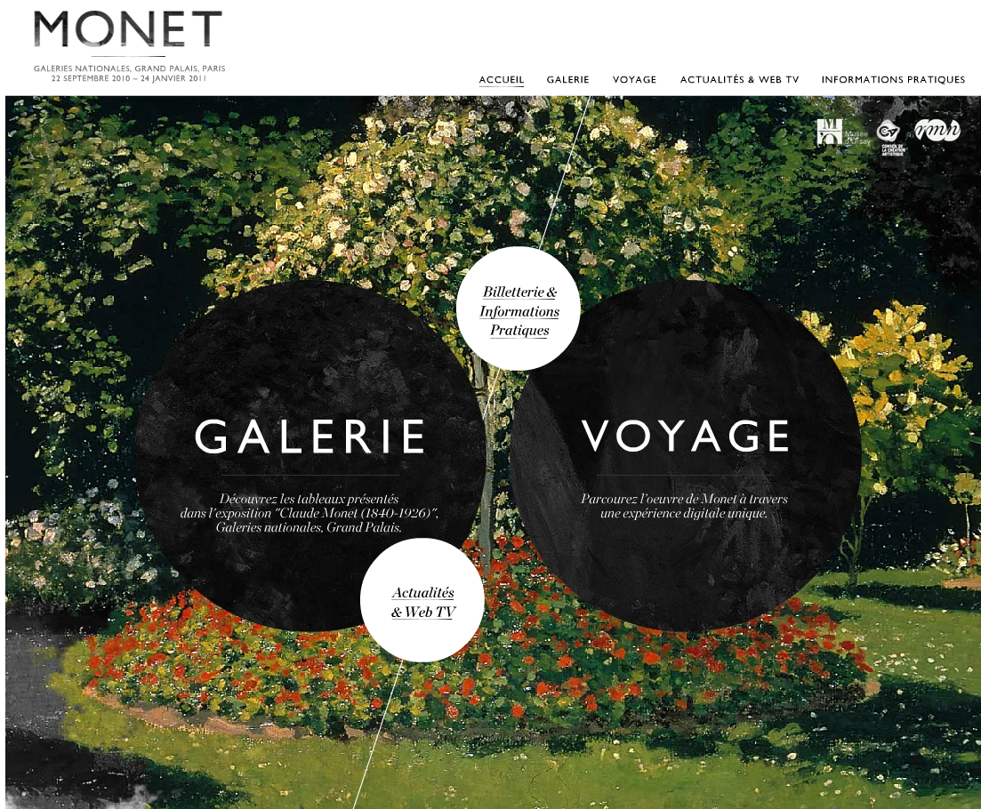 site_monet_Home