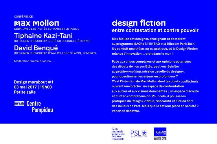 invitation-maxmollon-pompidou